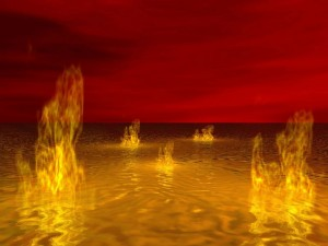 fire-lake-web
