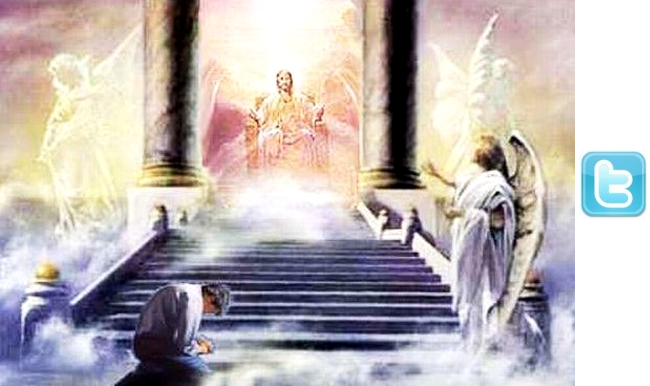 John the revelator saw jesus christ on the throne of david paw john the revelator saw jesus christ on the throne of david altavistaventures Choice Image