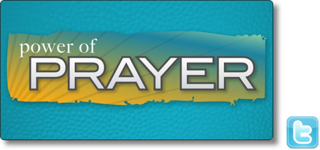 Praying in Tongues  Divine Revelations