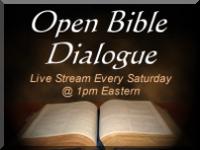 Open-Bible-3d